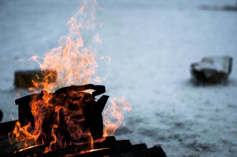 ngọn lửa, khói, than, đốt, nhiệt, đốt lửa trại, lò sưởi, đốt cháy, củi