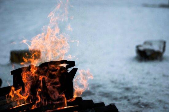 flame, smoke, coal, burn, heat, campfire, fireplace, burnt, firewood