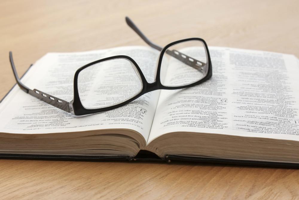 livro, óculos, papel, literatura, página, sabedoria, educação, estudo