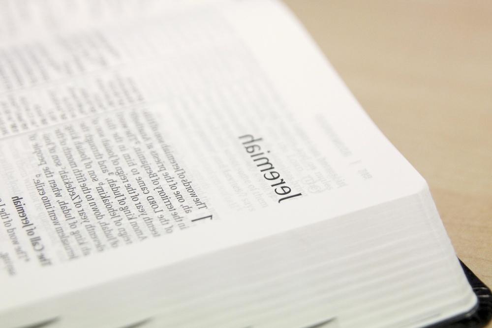 boken, tekst, poesi, utdanning, side, forskning, papir, dokument