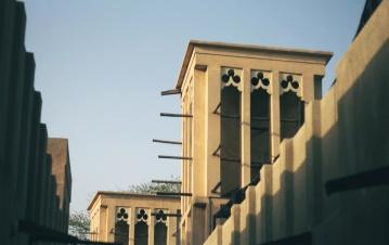 arhitektura, ulice, sjena, eksterijer, Azija, drevni, hram