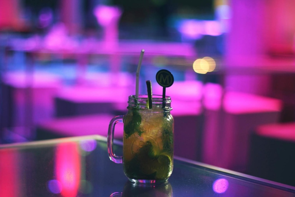 fruit juice, club, party, fruit cocktail, beverage