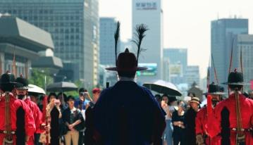 люди, міста, вулиці, святкування, фестиваль, натовп, традиція, церемонія