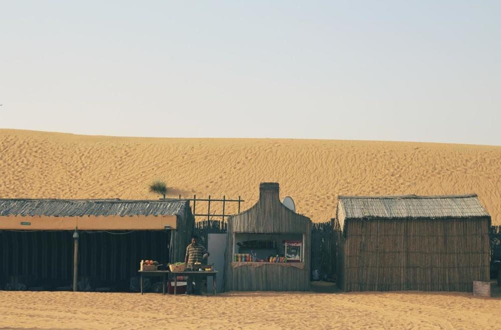 desert, sand dune, sand, home, landscape, skydaylight