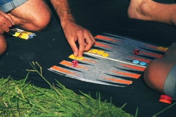 lidé, hračka, desková hra, strategie hry, barvitý, rekreace