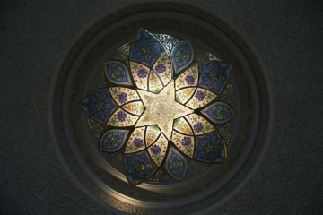 lamba, ışık, karanlık, iç dekorasyon