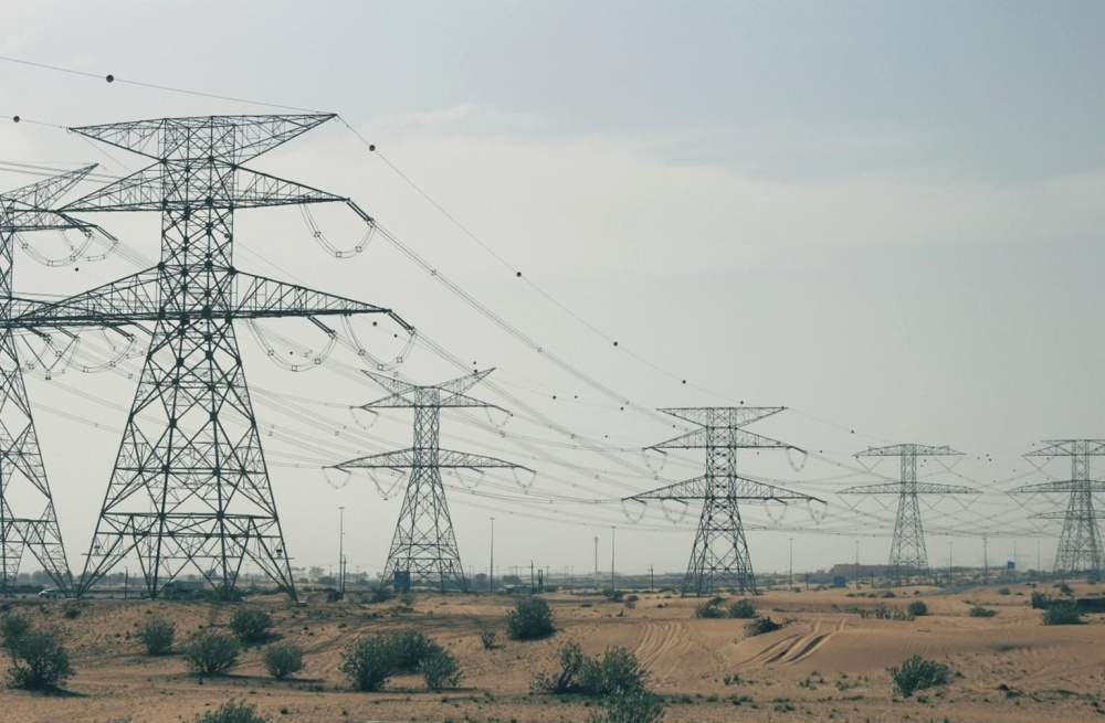 voltage, electricity, wire, power, energy, distribution