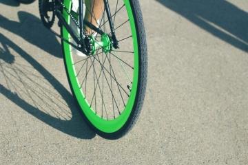 wheel, road, bike, street, asphalt, pavement, recreation, tire, sport, vehicle