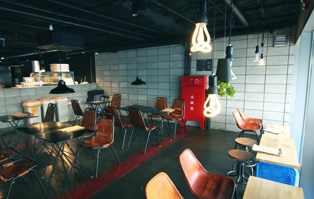 chair, seat, furniture, table, room, interior, restaurant