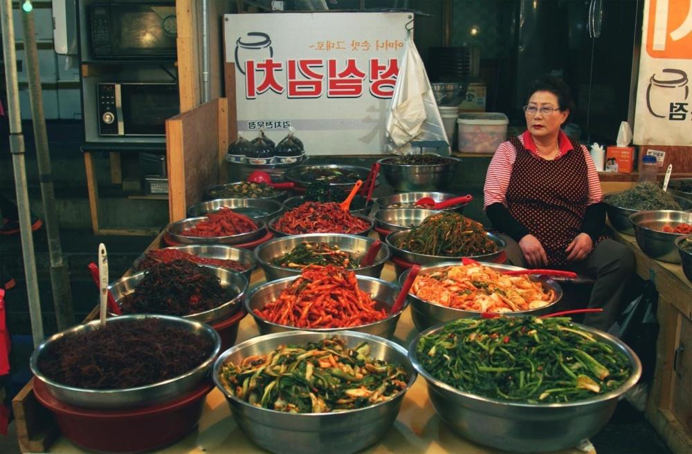τρόφιμα, διατροφή, γεύμα, γυναίκα, Ασιατικό, Δείπνο, το εστιατόριο