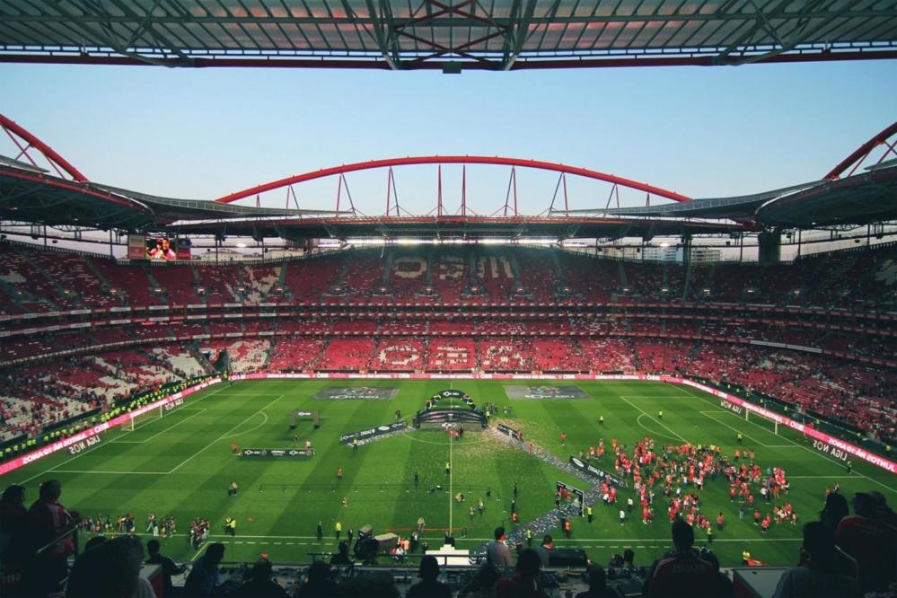 γήπεδο ποδοσφαίρου, ποδόσφαιρο, ποδόσφαιρο, διαγωνισμός, άθλημα, πλήθος, αθλητής, παιχνίδι