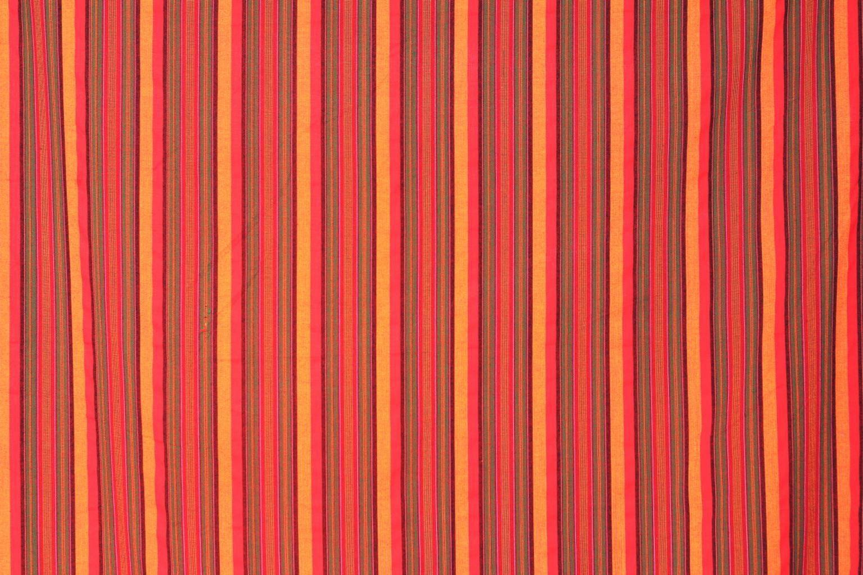 フリー写真画像 壁紙 レトロ パターン テクスチャ ファブリック