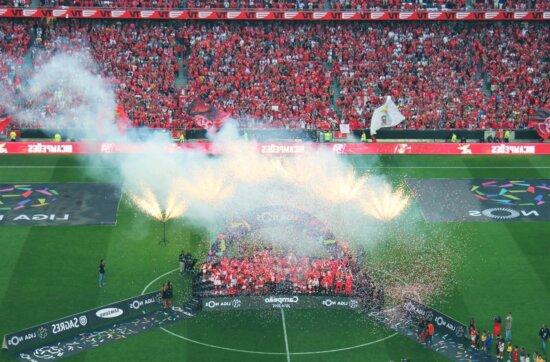 Footballstadium, jeu, football, sport, champ, football, compétition, personnes
