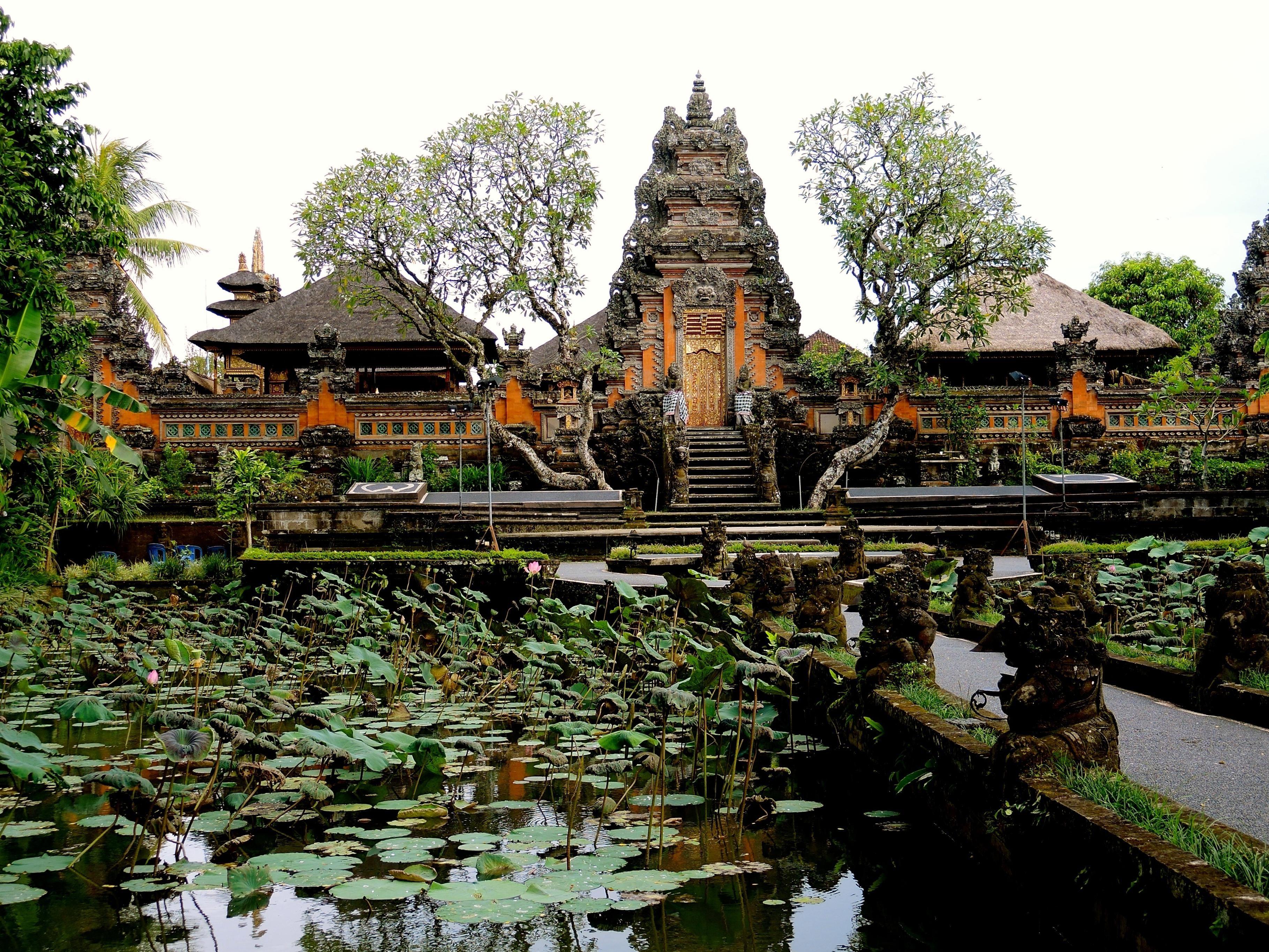 Kostenlose Bild: Tempel, Architektur, Buddhismus, Religion, Kultur ...