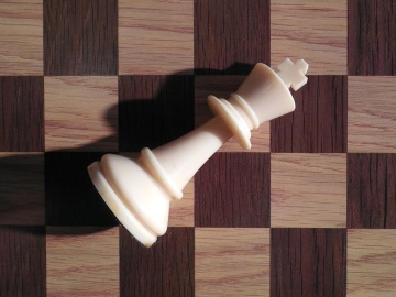 wood, wooden, hardwood, chess, object, strategy, gameplan