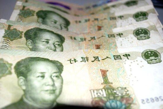 Geld, währung, bargeld, geschäft, bank, investition, papier