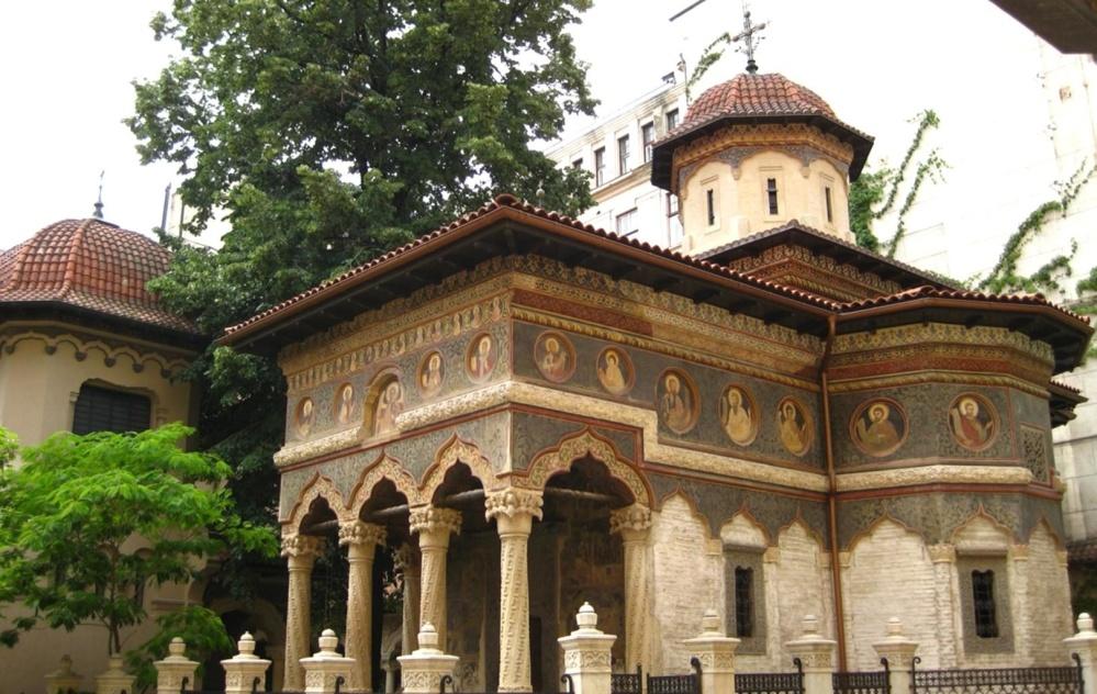 arhitektura, religija, drevni, starog, pravoslavne, crkve