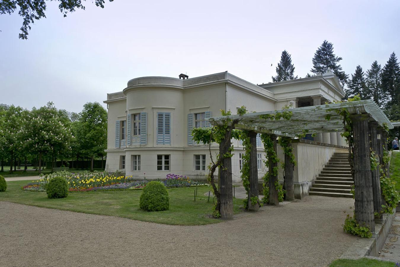 Kostenlose Bild: Außen, Luxus, Haus, Architektur, Haus, Rasen ...