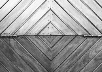 木材, 设计, 木工, 复古, 古董