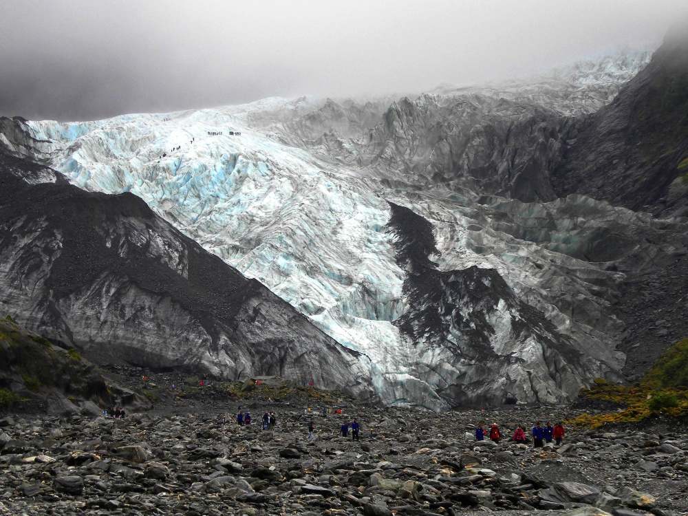 zăpadă, gheţarul, ice, munte, îngheţ, peisaj, alpinism, iarna