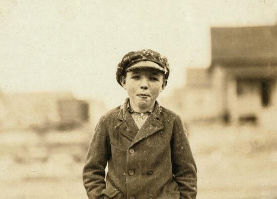 child, history, old, antique, portrait, monochrome