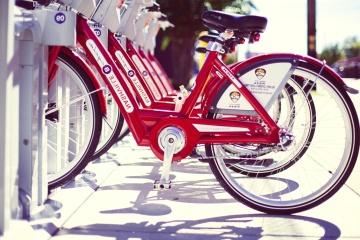 kolo, kolo, retro, klasické, ulici, silniční, design, starý, zařízení, vozidla, městské