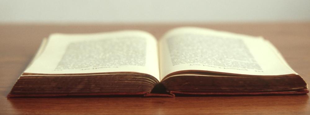 мъдрост, книга, литература, хартия, знания, образование