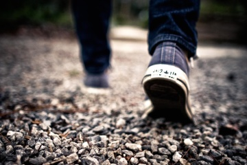 lenkkarit muoti housut, kiviä, jalkineet, kangas