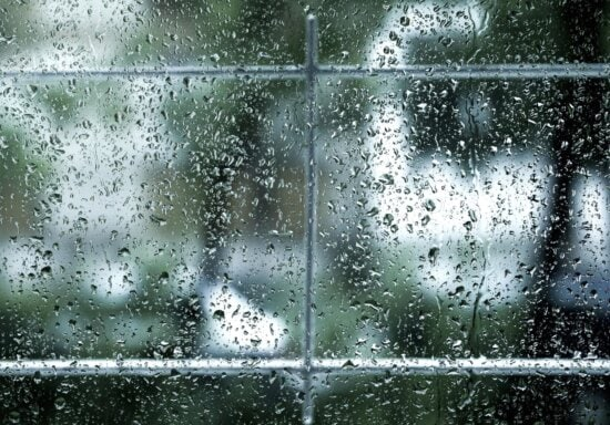 rain, wet, window, texture, wall, urban, droplet, moisture, liquid