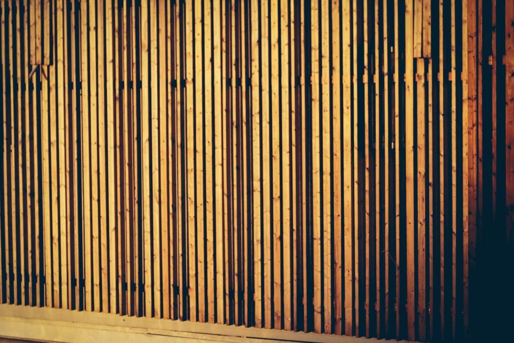 Legno, modello, struttura, disegno, legno, ombra, esterno, marrone
