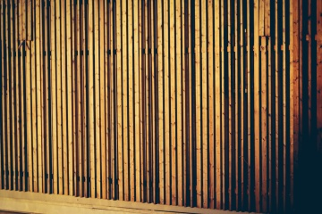 wood, pattern, texture, design, wood, shadow, exterior, brown