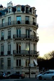 Архитектура, город, фасад, экстерьер, улица, Метрополис, центр города, здание