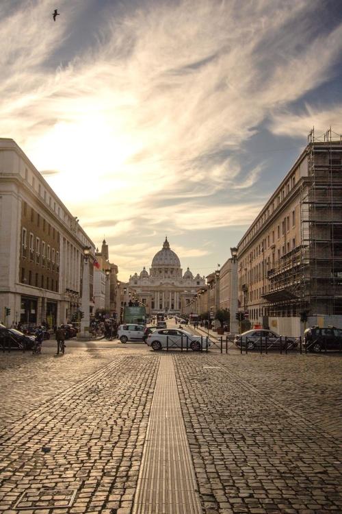 архитектура, града, небе, центъра, Метрополис, улица, градски, път, асфалт