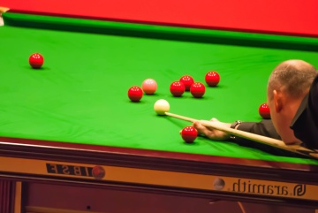 game, snooker, recreation, furniture, billiard, spoort, desk, equipment, challenge