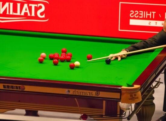 billiard, spoort, snooker, furniture, table, equipment, challenge