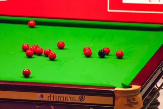 furniture, billiard, spoort, snooker, desk, equipment, challenge, equipment