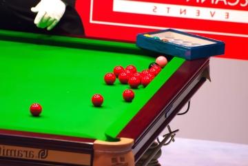 Biliard, snooker, hry, šport, tabuľky, nábytok, Zariadenia