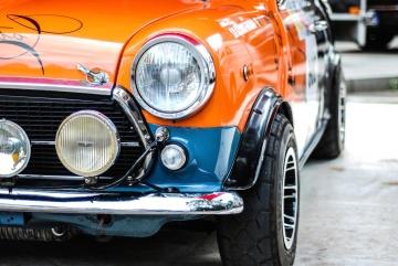 자동차, oldtimer, 차량, 드라이브, 헤드라이트, 자동차, 속도, 빠른, 바퀴