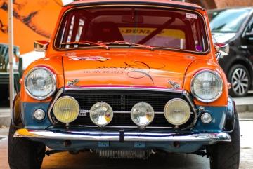 auto, voertuig, station, koplamp, automobiel, bumper, wiel, snelheid