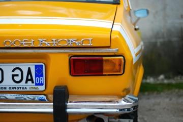 Mobil, kendaraan, oldtimer, chrome, mewah, retro, sedan