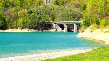 víz, nyár, természet, türkiz, tenger, tengerpart