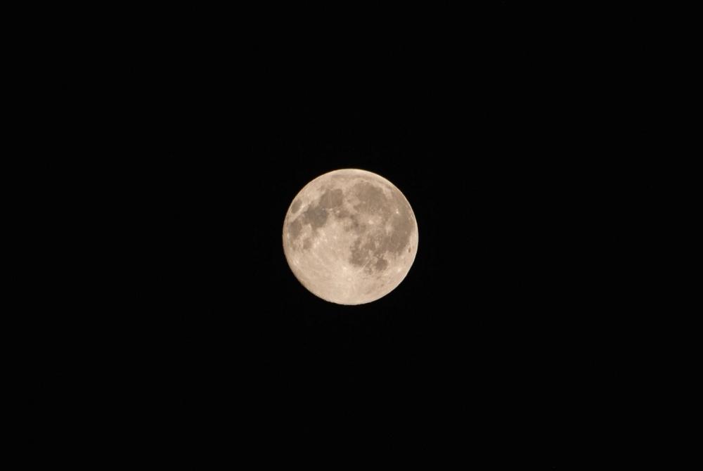 moon, astronomy, lunar, eclipse, dark, night, astrology, planet, moonlight