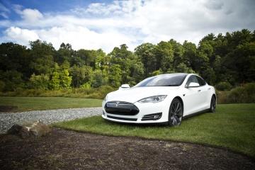 car, vehicle, automobile, auto, transportation, speed, luxury