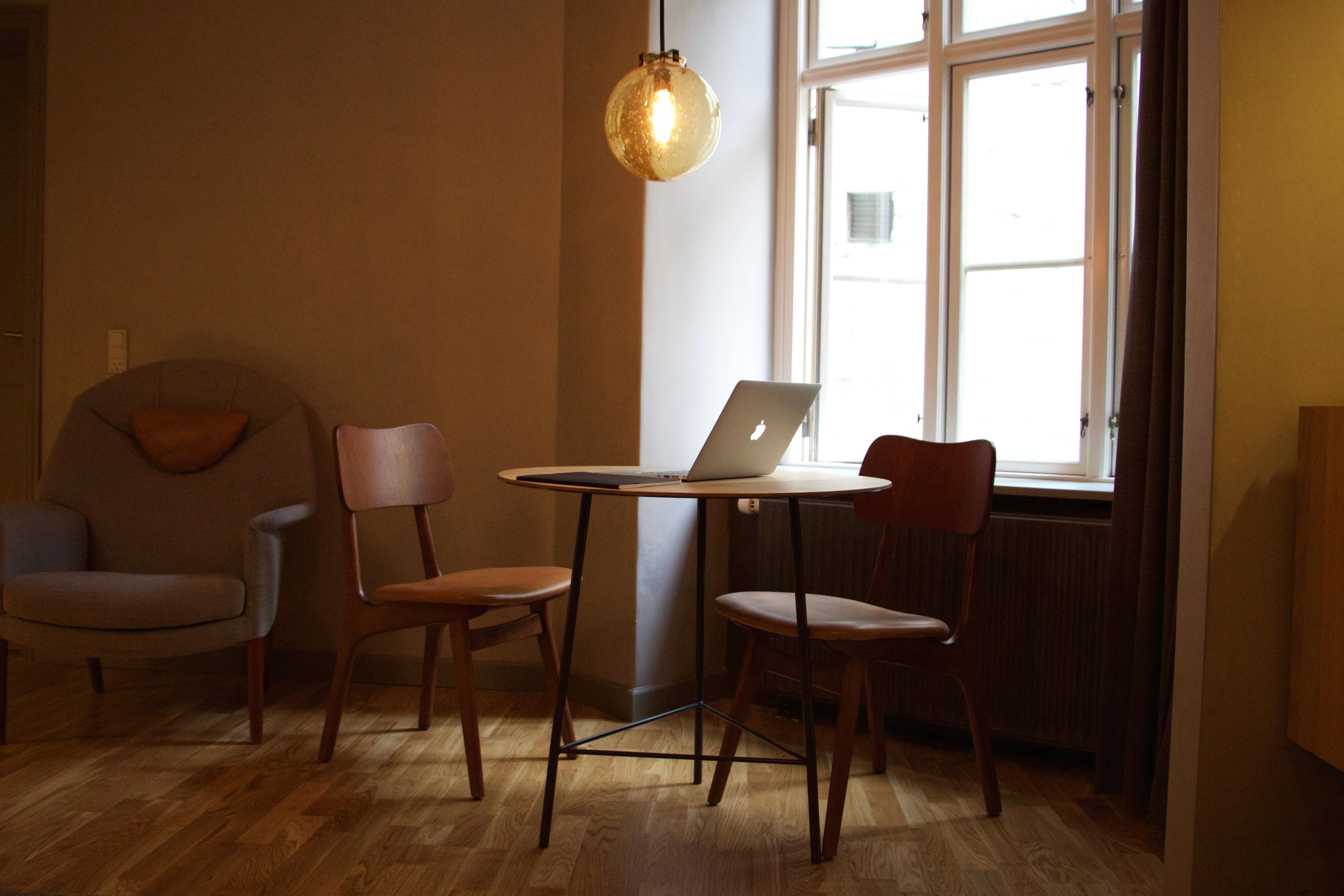 Image Libre Meuble Pi Ce Chaise Maison Table Moderne Int Rieur # Meuble De Maison Moderne