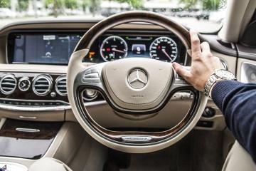 Auto, Armaturenbrett, Fahrzeug, Antrieb, schnell, Tachometer, Luxus, Fahrer
