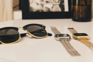 wristwatch, luxury, fashion, eyeglasses, eyewear, lens
