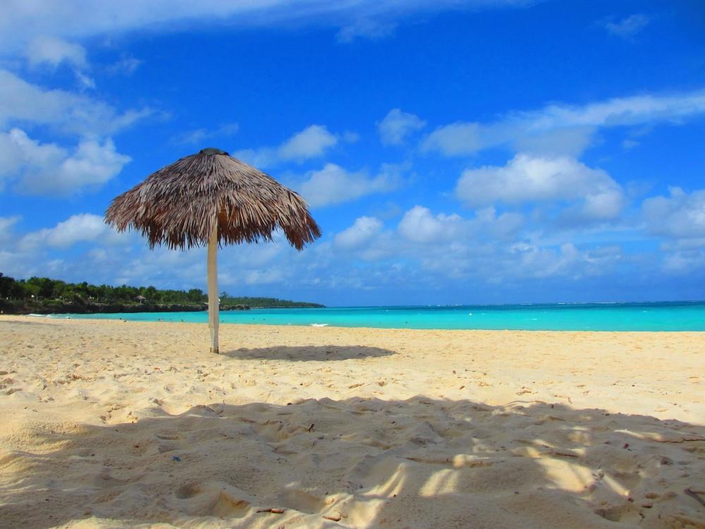 пясък, Хавай, плаж, лято, слънце, вода, морски бряг, океан, остров, тюркоаз, лагуна