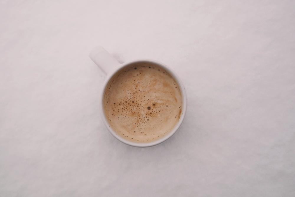 caffeine, cappuccino,  breakfast, mug, coffee, drink, espresso