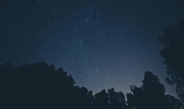 astronomy, night, sky, galaxy, constellation, dark, exploration, shadow, dark