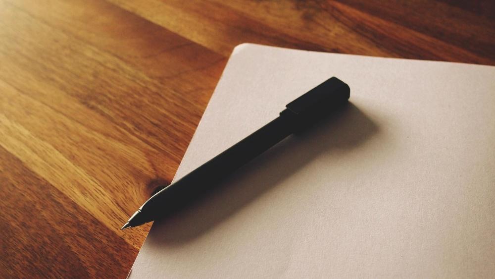 wood, paper, pencil, education, desk, table, wooden, write